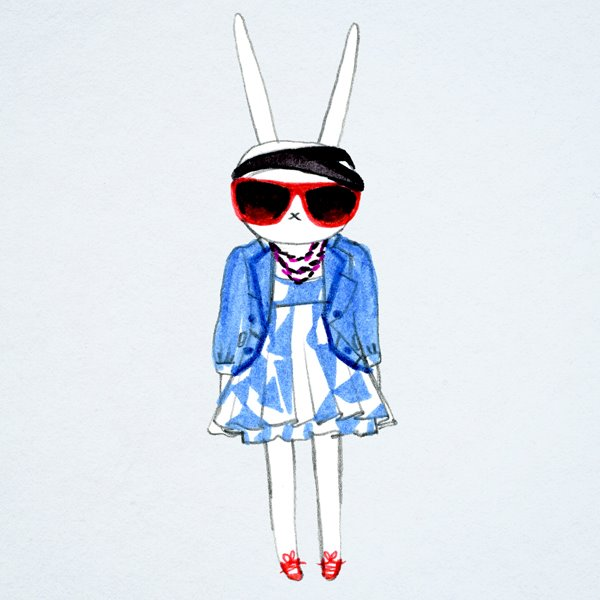 marc+by+marc+jacobssml